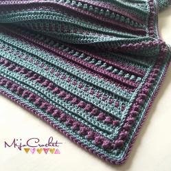 Northling Blanket-blanket1-jpg