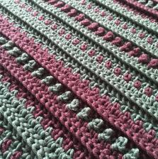 Northling Blanket-blanket2-jpg
