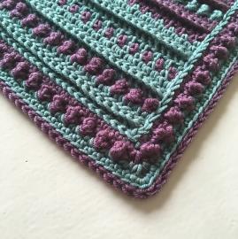 Northling Blanket-blanket3-jpg
