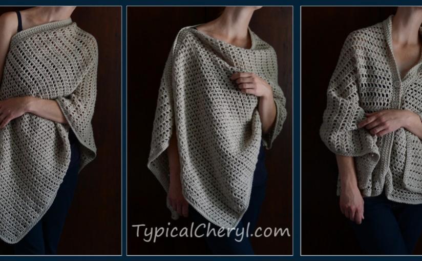 Simple Wrap for Women-wrap2-jpg