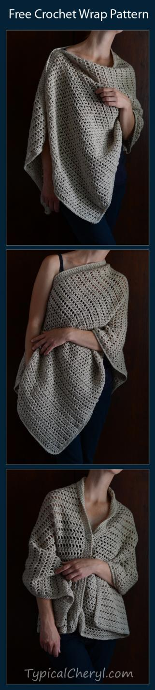 Simple Wrap for Women-wrap4-jpg