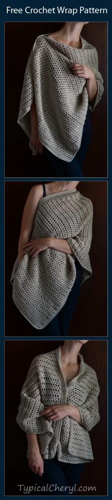 Simple Wrap for Women-wrap5-jpg