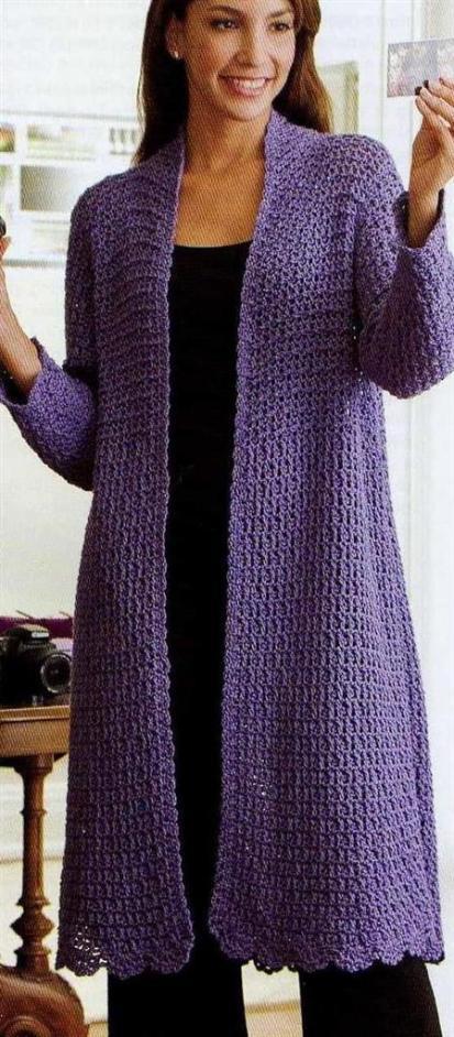 Women's Coat, S-XL-coat1-jpg