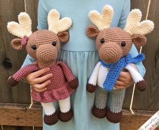 Amigurumi Moose-moose-jpg