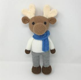 Amigurumi Moose-moose3-jpg