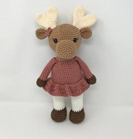 Amigurumi Moose-moose4-jpg