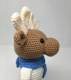 Amigurumi Moose-moose2-jpg