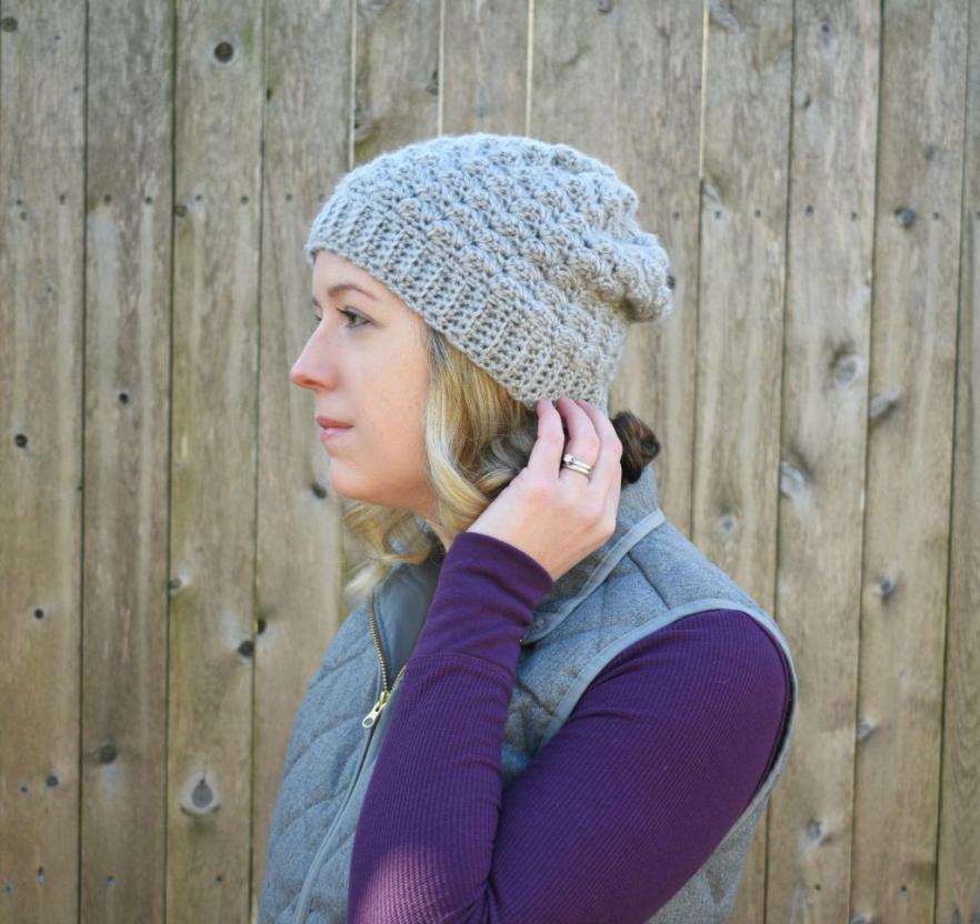 Five Pretty Hats for Women-hats2-jpg