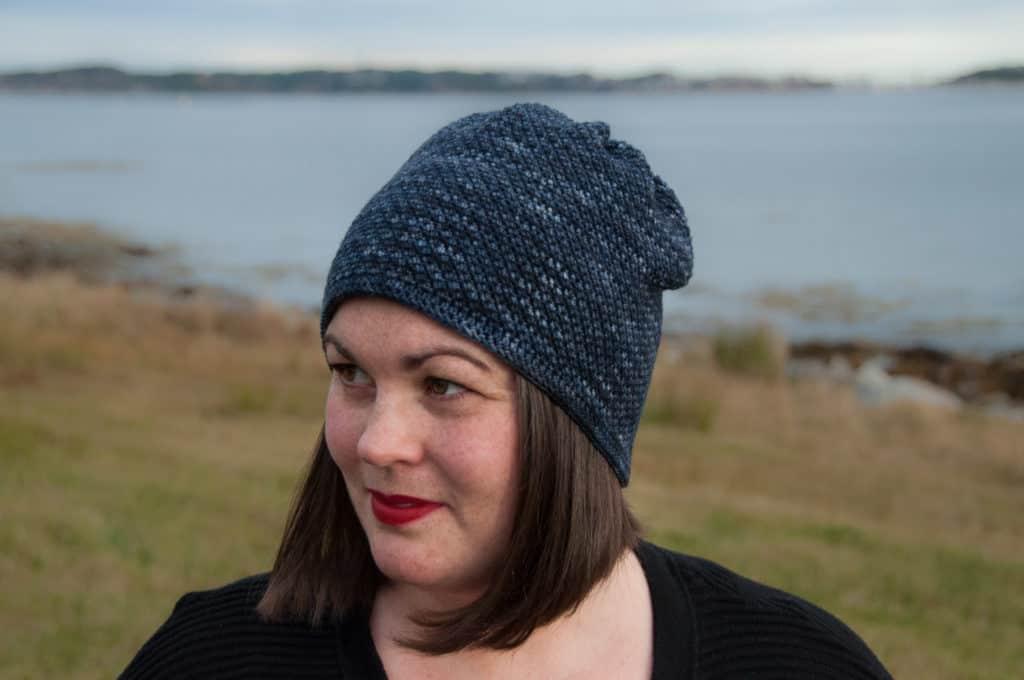 Five Pretty Hats for Women-hats5-jpg