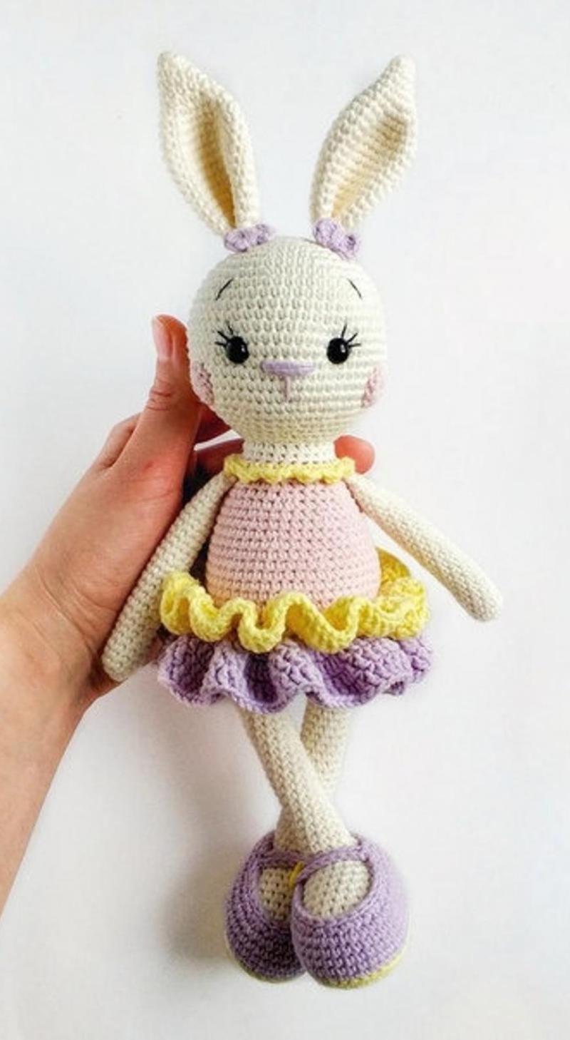 Merry Christmas and Happy Holidays!-bunny-lilu-jpg