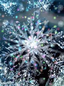 Merry Christmas and Happy Holidays!-snowflake-jpg