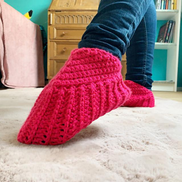 Your Last Slippers for Child and Adult, also adjustable-slippers1-jpg