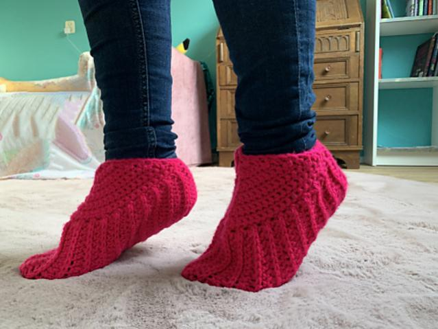 Your Last Slippers for Child and Adult, also adjustable-slippers3-jpg