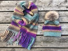 Rich Textures Crochet Patterns-design1-jpg