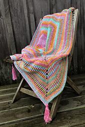 Rich Textures Crochet Patterns-design2-jpg