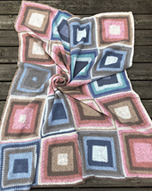Rich Textures Crochet Patterns-design3-jpg
