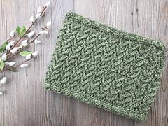 Rich Textures Crochet Patterns-design4-jpg