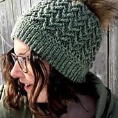 Rich Textures Crochet Patterns-design5-jpg