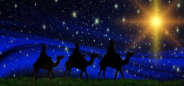 Merry Christmas to All!!-christmas-934177_640-jpg