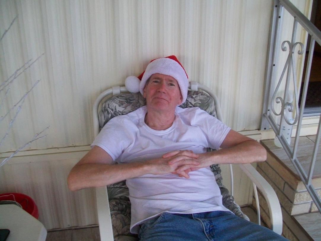 Christmas 2019-100_6930-jpg