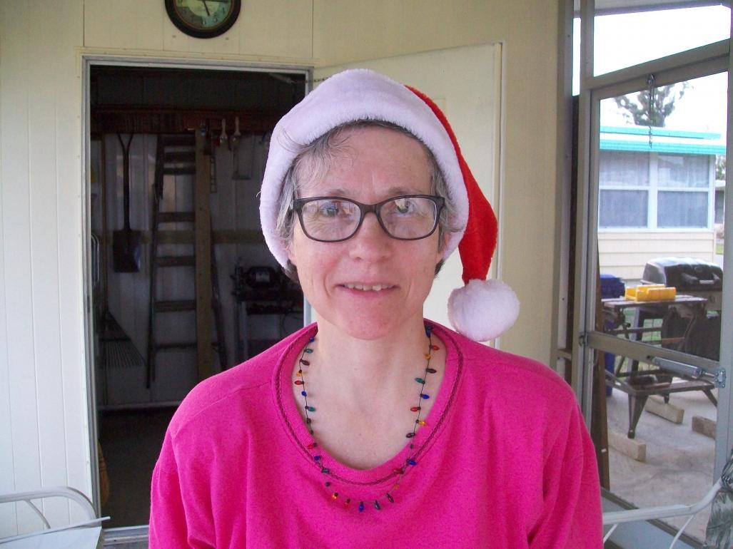 Christmas 2019-100_6931-jpg