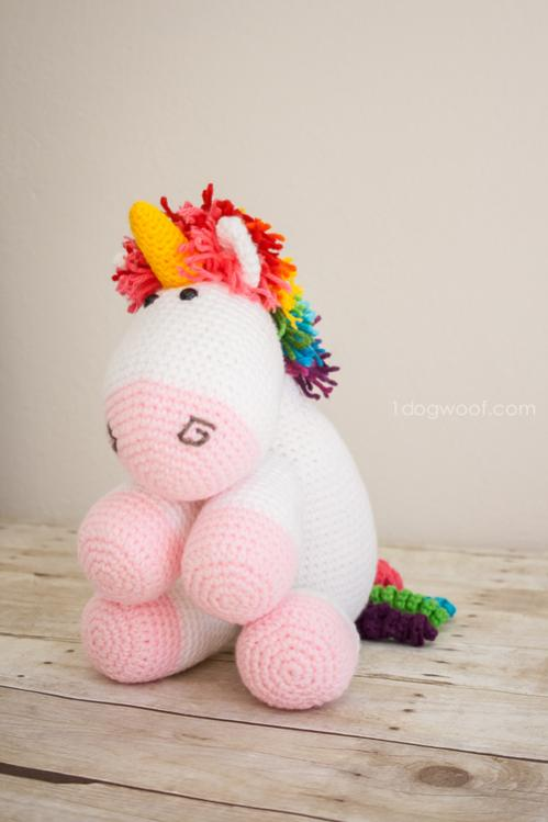 Rainbow Cuddles Unicorn Free Crochet Pattern (English)-rainbow-cuddles-unicorn-free-crochet-pattern-jpg