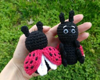 Ladybug Amigurumi Free Crochet Pattern (English)-ladybug-amigurumi-free-crochet-pattern-jpg