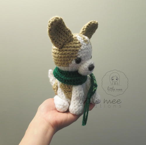 Chihuahua Dog Amigurumi Free Crochet Pattern (English)-chihuahua-dog-amigurumi-free-crochet-pattern-jpg