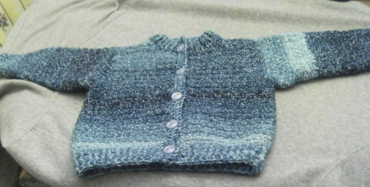 Blue Sweater-blue-sweater-front-jpg