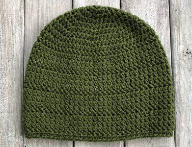 Five Pretty Hats for Women-hats3-jpg