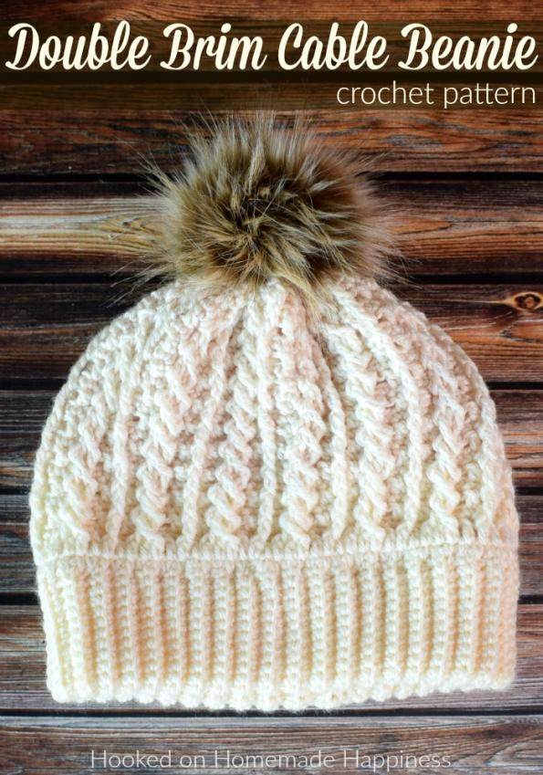 Five Pretty Hats for Women-hats4-jpg