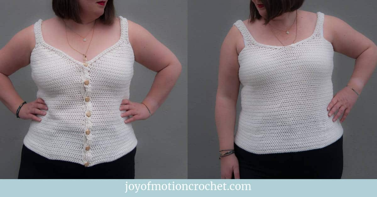 Vivo Dress and Top for Women, XS-5X-vivo2-jpg