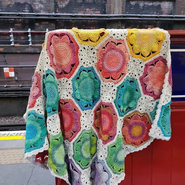 Lynda Blanket-blanket2-jpg