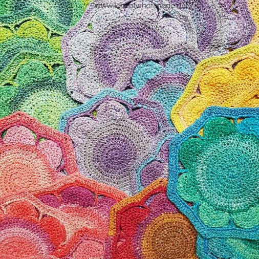 Lynda Blanket-blanket3-jpg