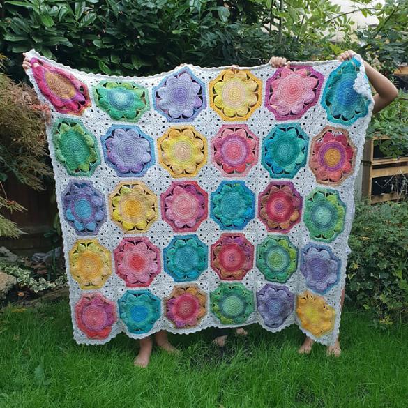 Lynda Blanket-blanket4-jpg