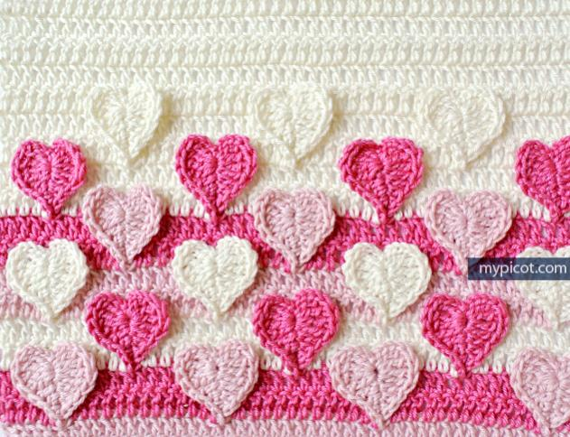 Three Hearr Stitches from My Picot-heart1-jpg