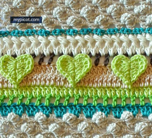 Three Hearr Stitches from My Picot-heart2-jpg