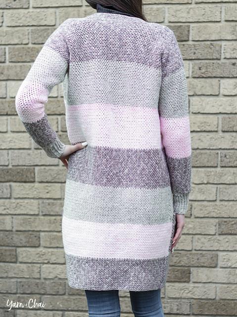 Eva Cardigan for Women, XS-5XL-eva2-jpg