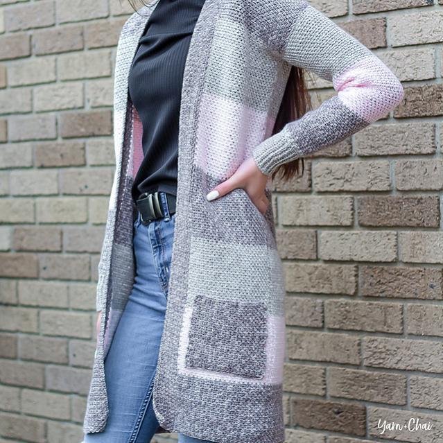 Eva Cardigan for Women, XS-5XL-eva3-jpg