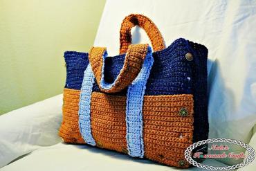 Modular Pocket Bag-bag1-jpg