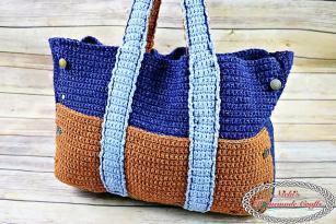 Modular Pocket Bag-bag3-jpg