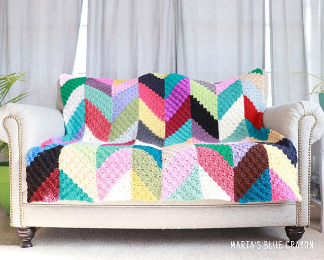 Crochet Scrap Blanket-blanket2-jpg