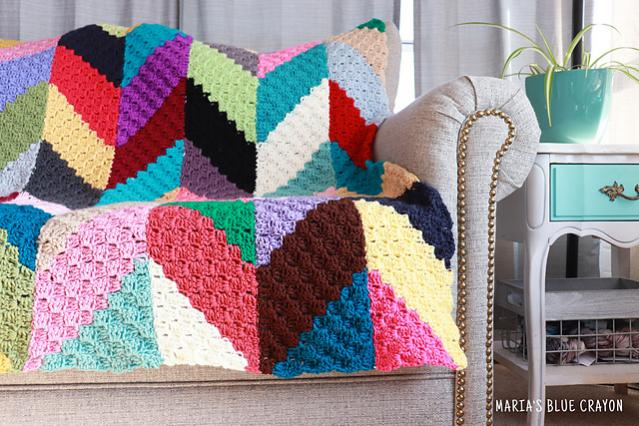 Crochet Scrap Blanket-blanket3-jpg