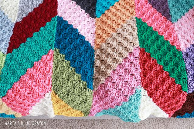 Crochet Scrap Blanket-blanket4-jpg