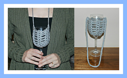 Crochet Wine Glass Holder Tutorial - Crochet Jewel-gla248_medium44-jpg