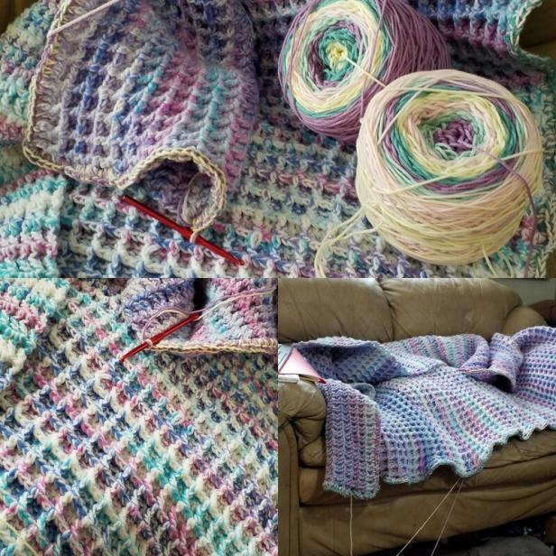 Textile Compression Twin Size Blanket-blanket2-jpg