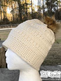 Seven Pretty Hats for Women-hats5-jpg