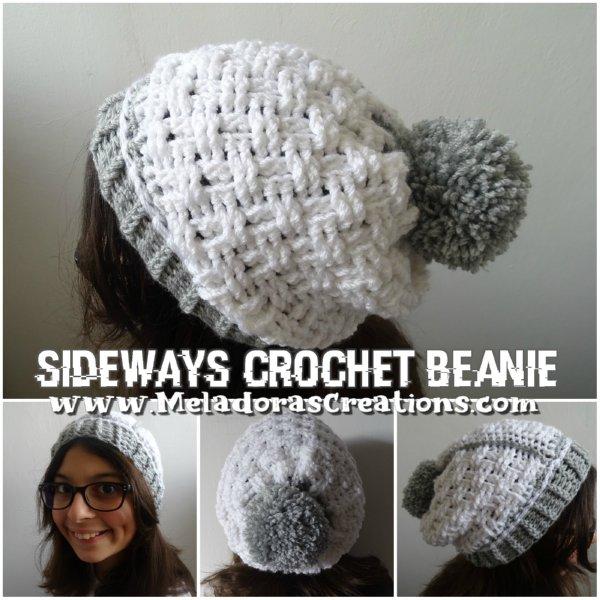 Seven Pretty Hats for Women-hats6-jpg