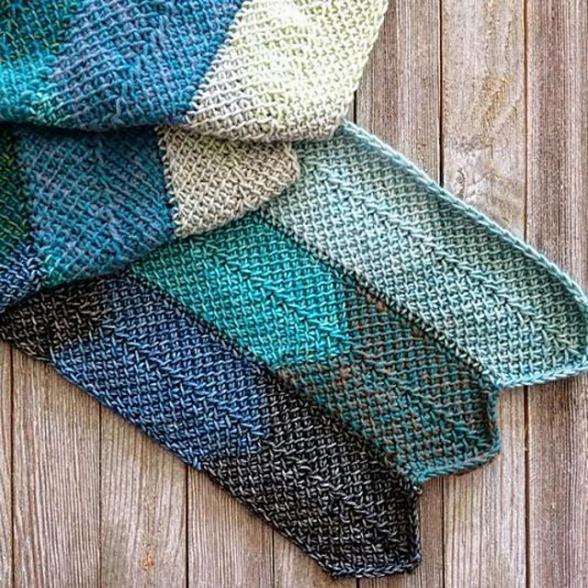 Lake Pepin Blanket-blanket1-jpg
