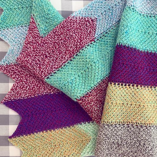 Lake Pepin Blanket-blanket2-jpg